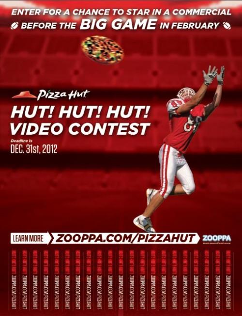pizzahutflyerfinal