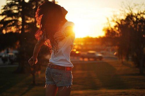 girl-hair-photography-sunshine-Favim.com-527749